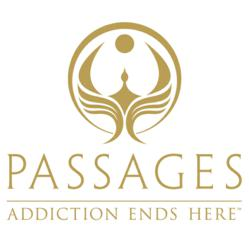 At Passages – Addiction Ends Here™