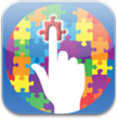 Autismate Communication and Learning Platform