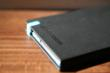 DODOcase HARDcover back