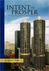 gI 83506 cover Learn How To Prosper In Commercial Real Estate With This Comprehensive Book!