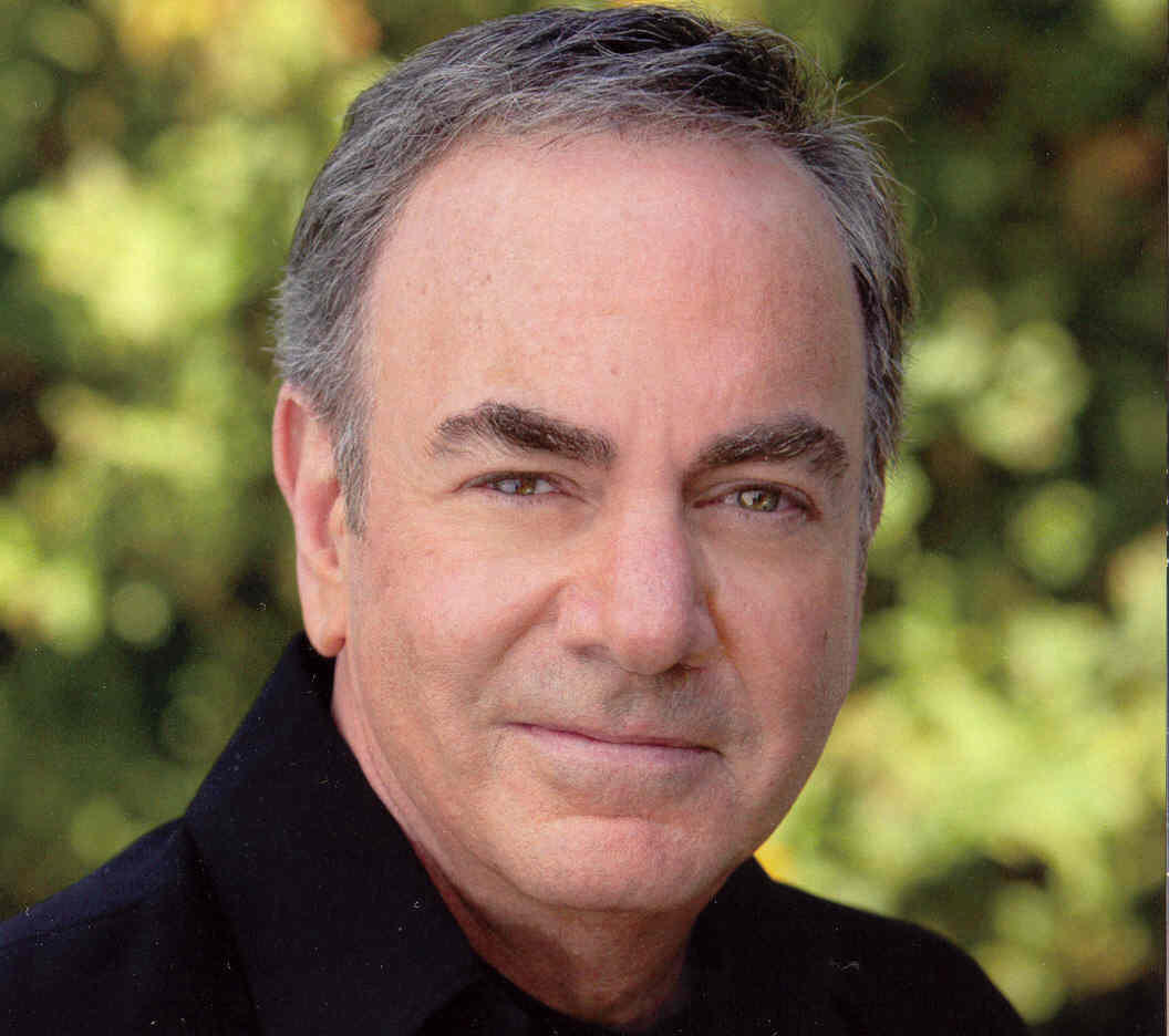 Neil Diamond Concert Tickets: Now Available From QueenBeeTickets.com