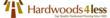 Hardwoods4less