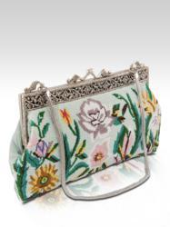 Mary Handbag