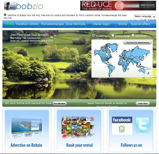 Condo Rental Search: Cape San Blas Florida Vacation Rental Specials For