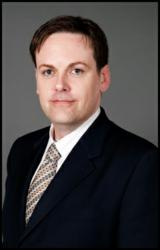 Social Security Attorney Rick Fleming