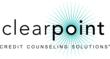 ClearPoint Credit Counseling Solutions Receives Grant to Assist...