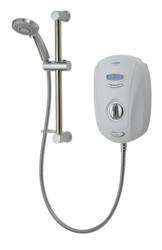 Gainsborough GSX Deluxe Electric Shower