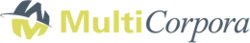 MultiCorpora (www.multicorpora.com)