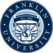 Franklin University Wins Collegiate Advertising Awards