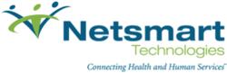 Netsmart