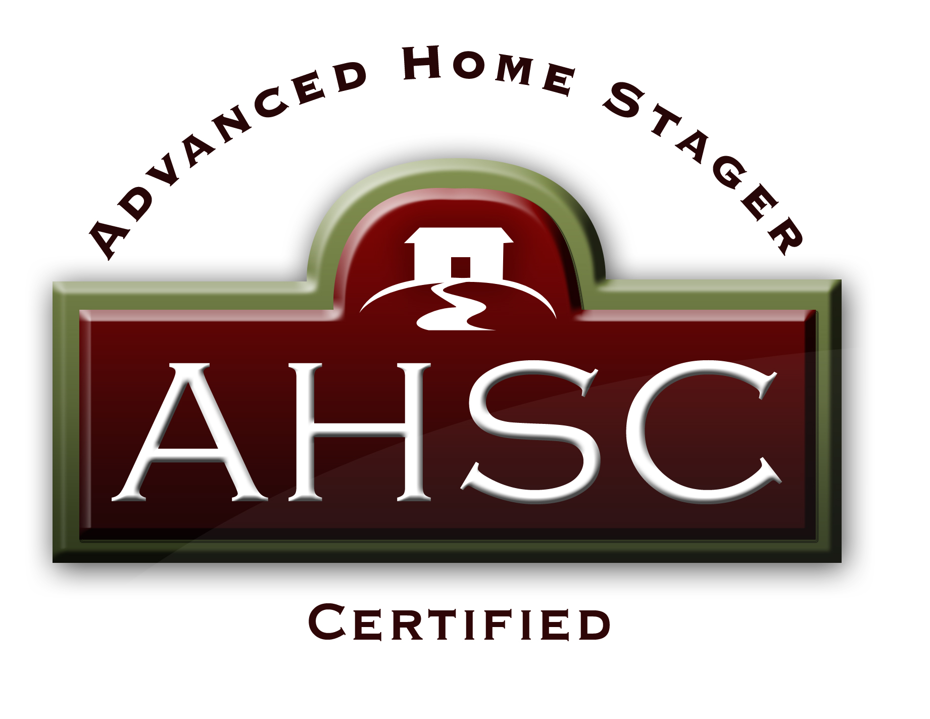 The academy of home staging announces fall 2013 special for Advanced home