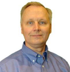 Consumer Advocate Mark Jala