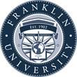 Franklin University Corporal Otte Marine Completion Scholarship