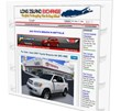 Long Island Exchange Announces Launch of Used Car Domain Names for...