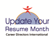 Career Directors International Provides Tips to Professional Resume...