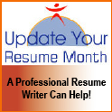 resume_writer, professional_resume_writer