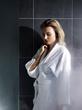 Amerec Finds Bathroom Design Trends Change Based on Water Consumption...
