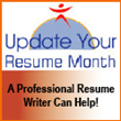 Career Directors International Offers 5 Ways Job Seekers and Resume Writers Can Benefit From Update Your References Week