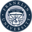 Franklin University Appoints New Director of Safety and Security Services