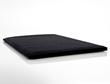 iPad Pro Suede Jacket—in  black Ultrasuede