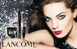 Betty Boop Lancome