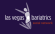 Las Vegas Bariatrics Network