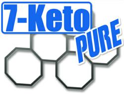 7 Keto DHEA Supplement Review for Natural Weight Loss