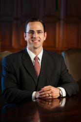 Ryan L. Thompson