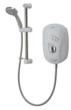 GSX Plus Electric Shower