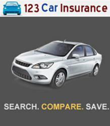 123carinsurance.org