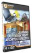 Infinite Skills | Autodesk Revit Architecture 2013 Tutorial Video Course Provides Beginner-Ready Training in BIM Software