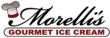 Morelli's Ice Cream wins Judges' Choice Award and Fan Choice Award in Atlanta, Georgia.