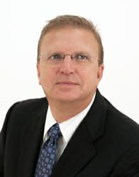 Richard L. Shuman CFO Oakworks Inc