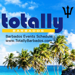 BarbadosToDo Mobile Events Calendar Planning App for Barbados