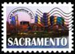 America's Stamp Club invites one and all to Sacramento for APS STAMPSHOW!