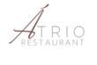 The A'trio Restaurant and Lounge recently opened its doors, offering a new menu with a strong Mediterranean influence. The small-plate concept and variety of menu items encourages sharing and socializing.