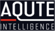 Aqute Launches New Competitive Intelligence Training
