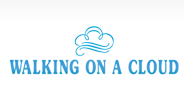 OrderDynamics Client Walking on a Cloud