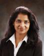 Houston's Oncology Consultants Welcomes Oncologist/Hematologist Bhuvana Sagar, M.D.