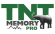 BrainTrain Announces Release of New Memory Training Software