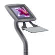 Armodilo iPad / Tablet Kiosk Apple® Keyboard Tray Add-on