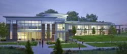 Indiana Tech Academic Center