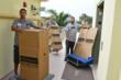 10 Packing Tips When Preparing for a Move by Acclaimed Los Angeles Movers