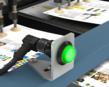 EZ-LIGHT® S18L General-Purpose Indicators