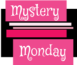 Titanium Twister Blending Blog's Mystery Monday Offers a Chance for Fans to Win a $50 Amazon Gift Card