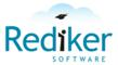 Rediker Software Announces Release of Admissions Plus Pro Version 4