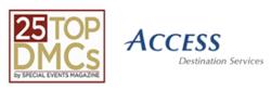 ACCESS-Top25DMC