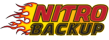 NitroBackup.com Offers Unlimited Online Backup Storage for $12.00 Per Year for Sign Ups Completed During the Olympics