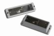 William Frick & Company Releases Solar Powered UHF RFID Tag with Enable IPC