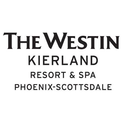 The Westin Kierland And Sheraton Wild Horse Pass Resorts